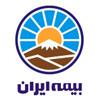 لوگو بیمه ایران