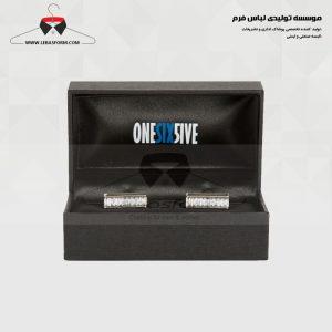 دکمه سردست تبلیغاتی DKS010