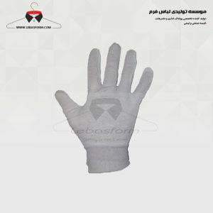 دستکش کار تبلیغاتی DST029