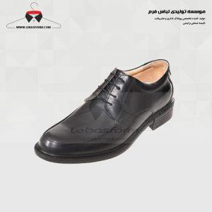 کفش اداری KFD003