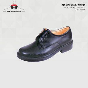 کفش اداری KFD005