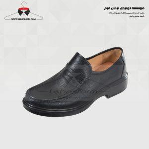 کفش اداری KFD007