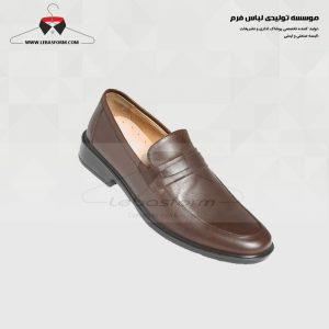 کفش اداری KFD010