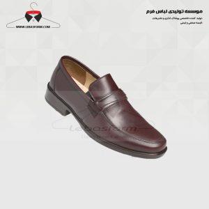کفش اداری KFD011