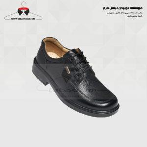 کفش اداری KFD012