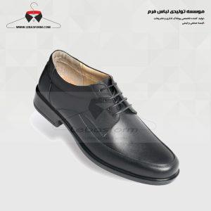 کفش اداری KFD052