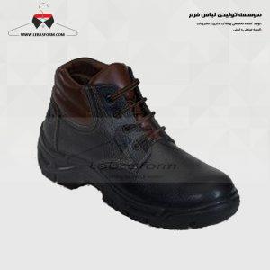 کفش ایمنی KFE001