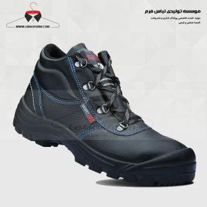 کفش ایمنی KFE002