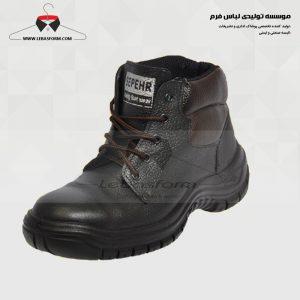 کفش ایمنی KFE005
