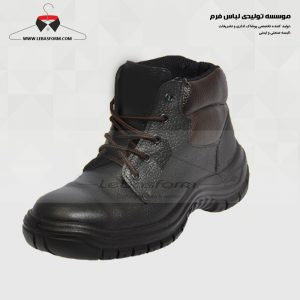 کفش ایمنی KFE006