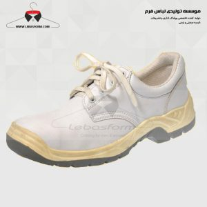 کفش ایمنی KFE011