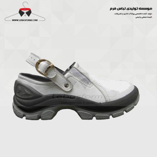 کفش ایمنی KFE058