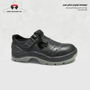 کفش ایمنی KFE068