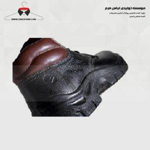 کفش ایمنی KFE084