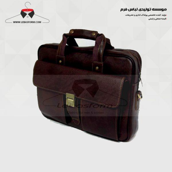 کیف لپ تاپ KFLT002