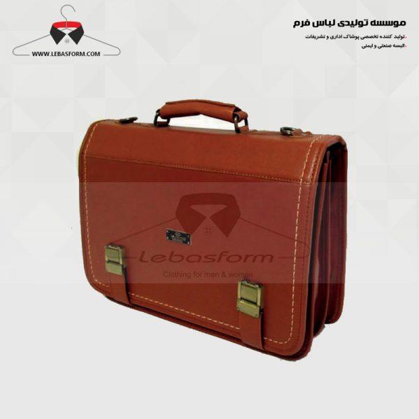 کیف لپ تاپ KFLT003