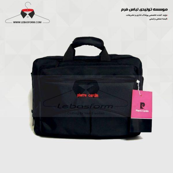 کیف لپ تاپ KFLT005