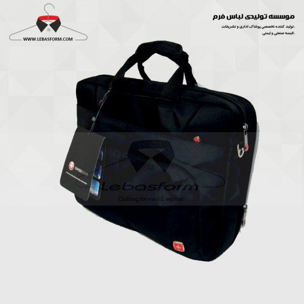 کیف لپ تاپ KFLT006