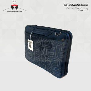 کیف لپ تاپ KFLT007