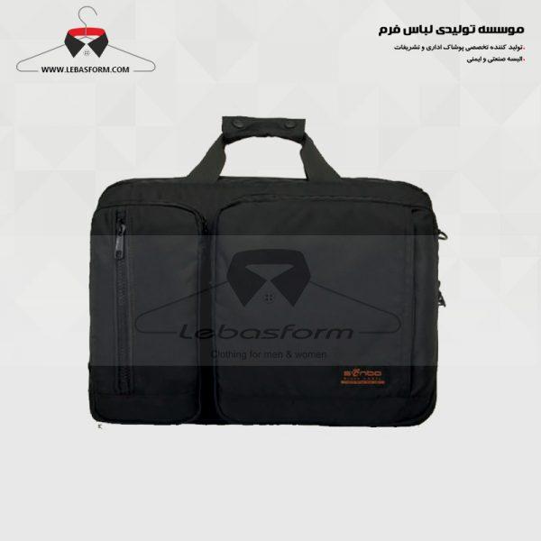 کیف لپ تاپ KFLT008