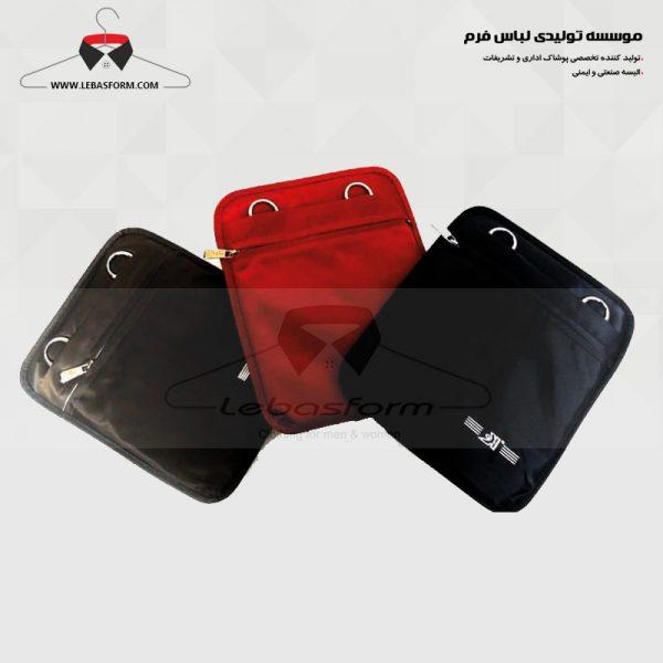 کیف لپ تاپ KFLT011