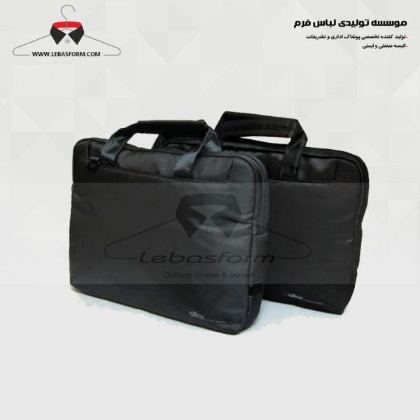 کیف لپ تاپ KFLT012