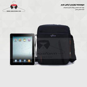 کیف لپ تاپ KFLT013