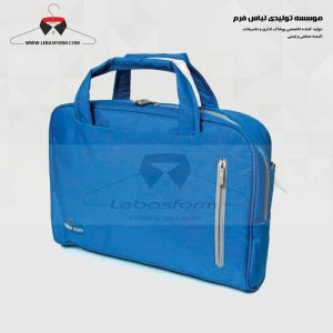 کیف لپ تاپ KFLT014