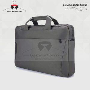 کیف لپ تاپ KFLT015