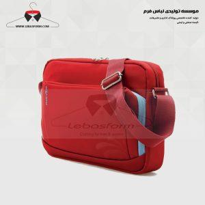 کیف لپ تاپ KFLT016