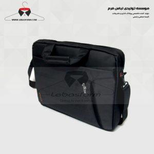 کیف لپ تاپ KFLT017