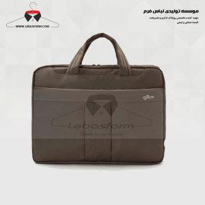 کیف لپ تاپ KFLT018