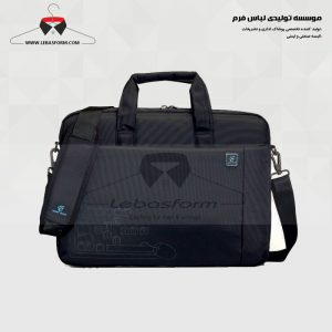 کیف لپ تاپ KFLT019