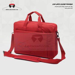 کیف لپ تاپ KFLT021