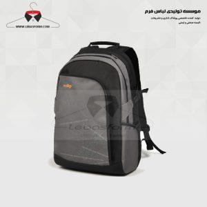 کیف لپ تاپ KFLT023