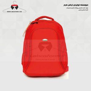 کیف لپ تاپ KFLT027