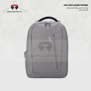 کیف لپ تاپ KFLT030