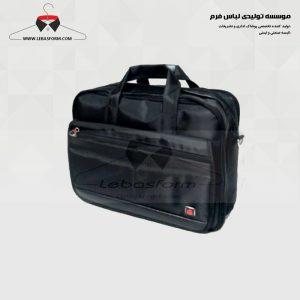 کیف لپ تاپ KFLT033