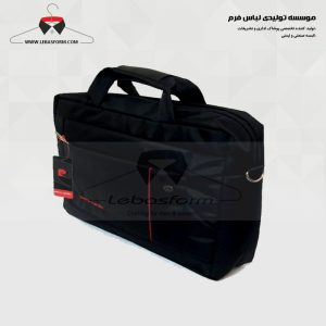 کیف لپ تاپ KFLT034