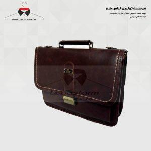 کیف لپ تاپ KFLT035