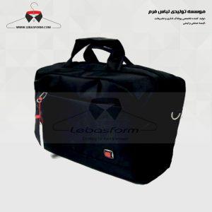 کیف لپ تاپ KFLT036