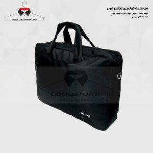 کیف لپ تاپ KFLT038