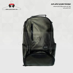 کیف لپ تاپ KFLT039