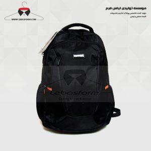 کیف لپ تاپ KFLT040