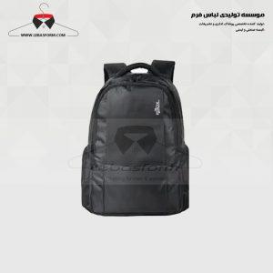 کیف لپ تاپ KFLT042
