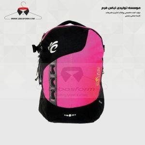 کیف لپ تاپ KFLT045