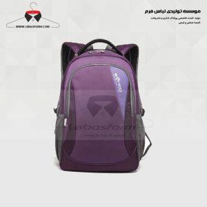 کیف لپ تاپ KFLT047
