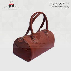 کیف اداری زنانه KFW010