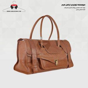 کیف اداری زنانه KFW012