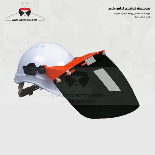 کلاه ایمنی KLE005